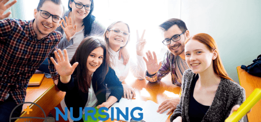 Challenges facing nursing profession in Saudi Arabia.