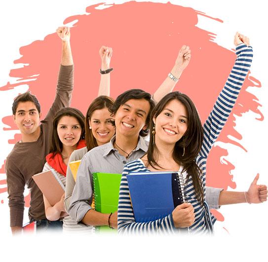 Nursing-case-study-writing-services