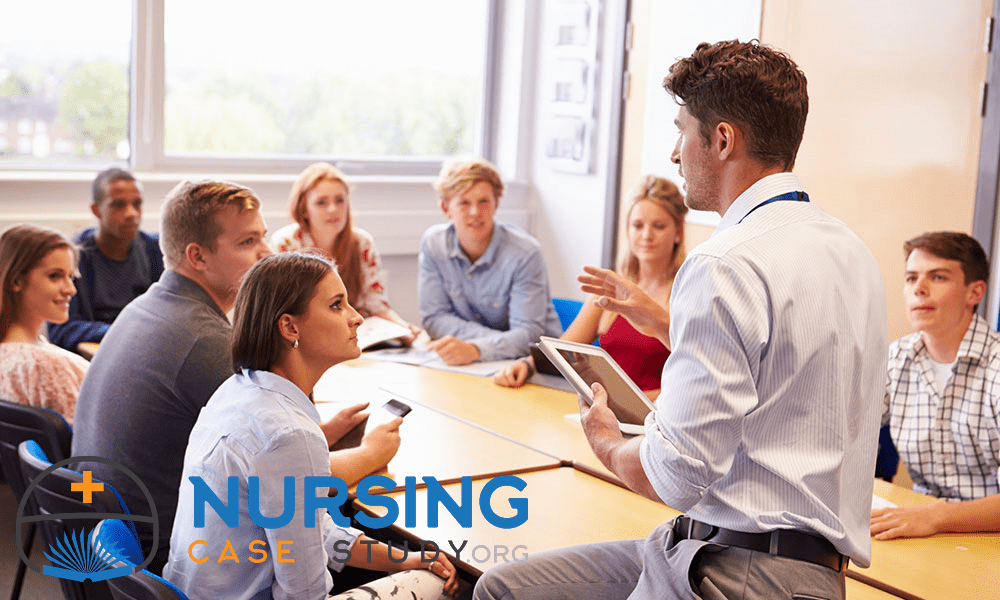 TIPS FOR GETTING PUBLISHED IN A NURSING JOURNAL