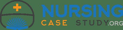 Nursing Case Study Writing Services