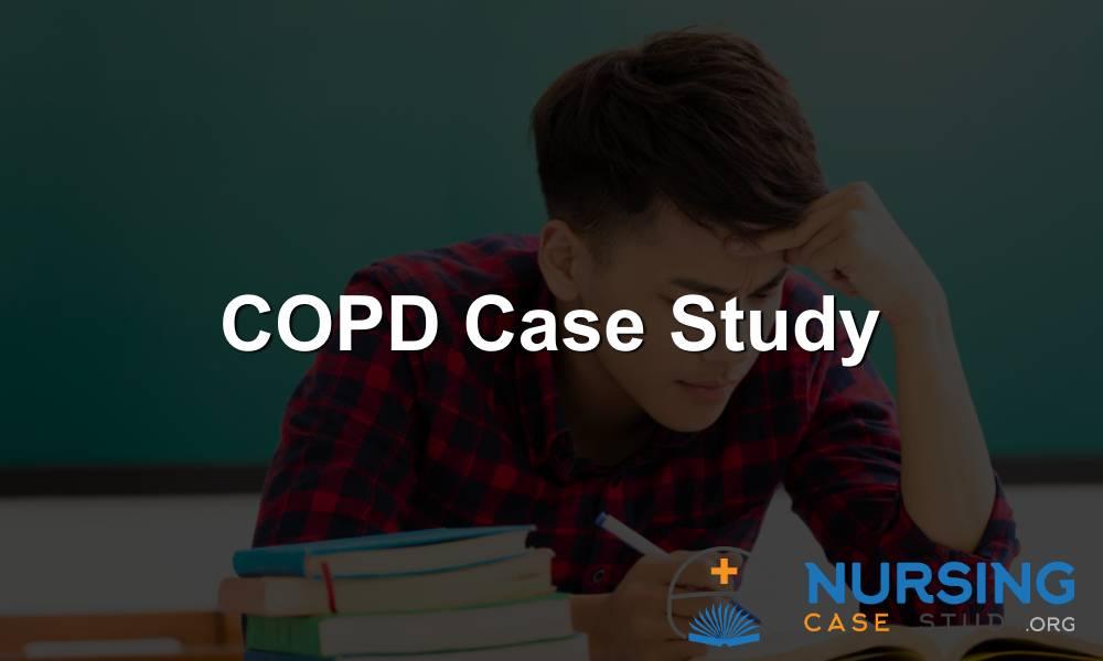 copd-case-study